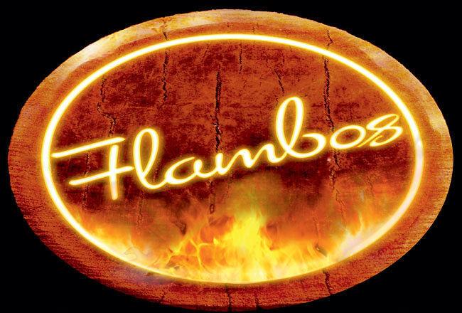 Flambo's