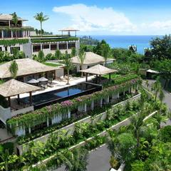 Andara Resort & Villas Phuket