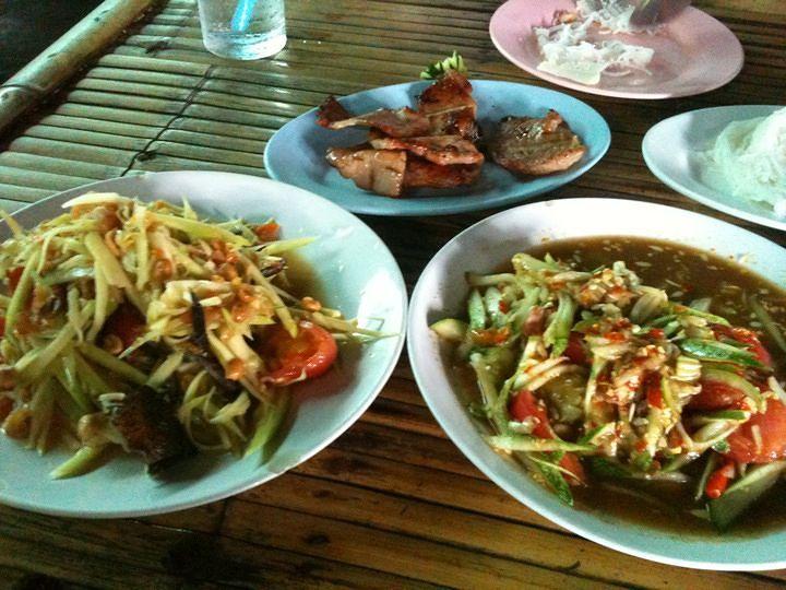 Gajanana/Dolce Vita Restaurant & Bar