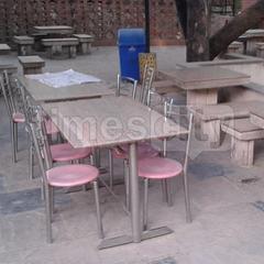 2204 Restaurants Near Tgi Fridays Noida
