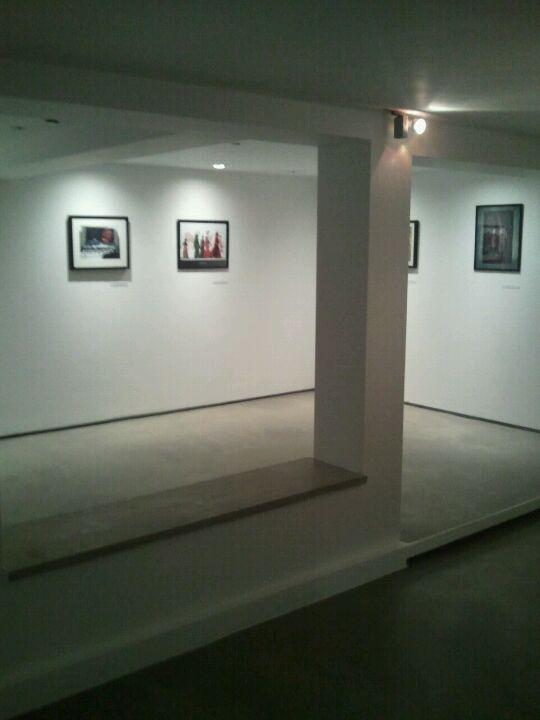 Gallery Bmb