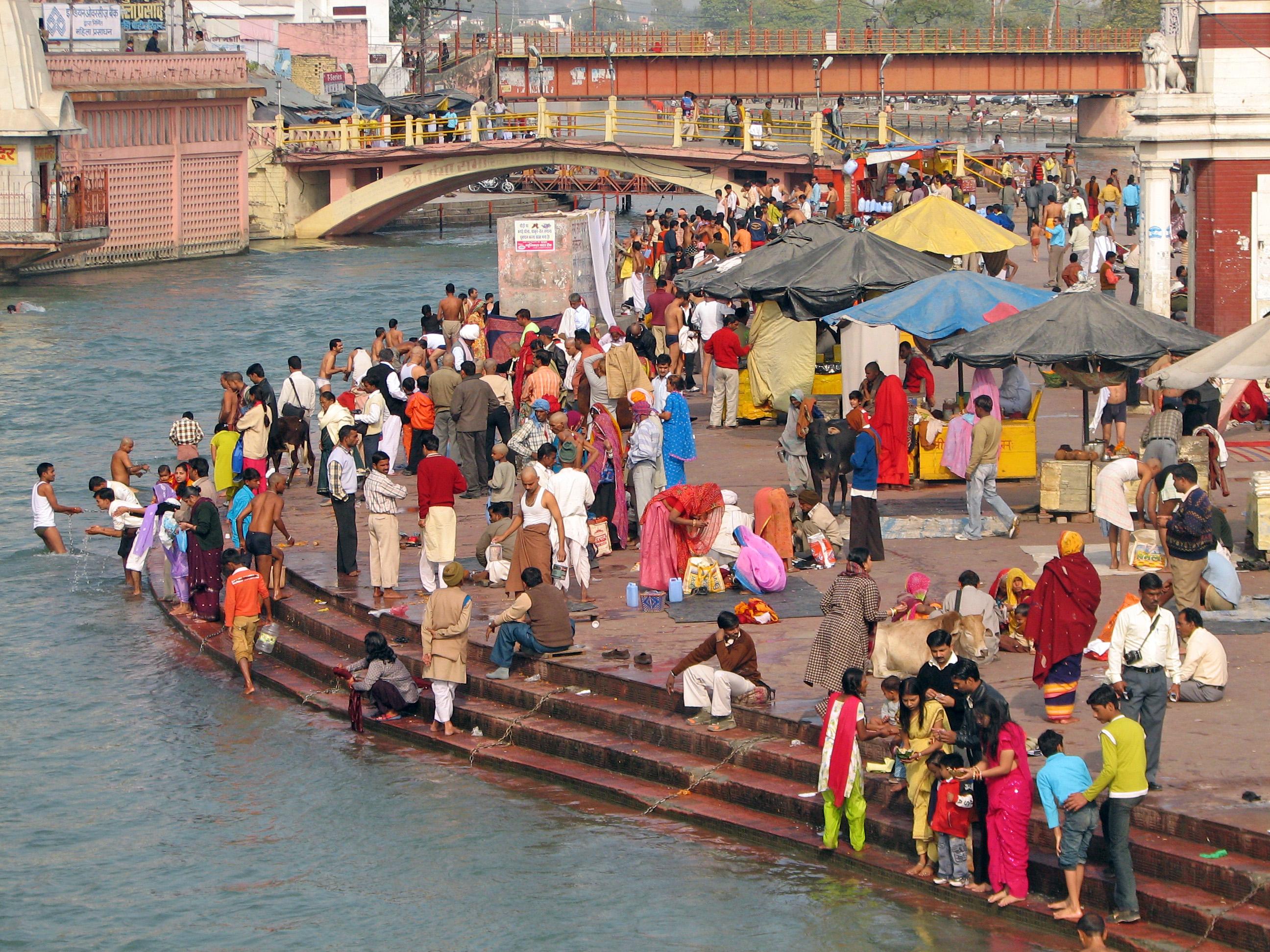 Ganesh Ghat