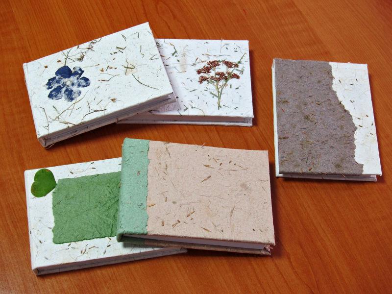 Gangjong Paper Industry