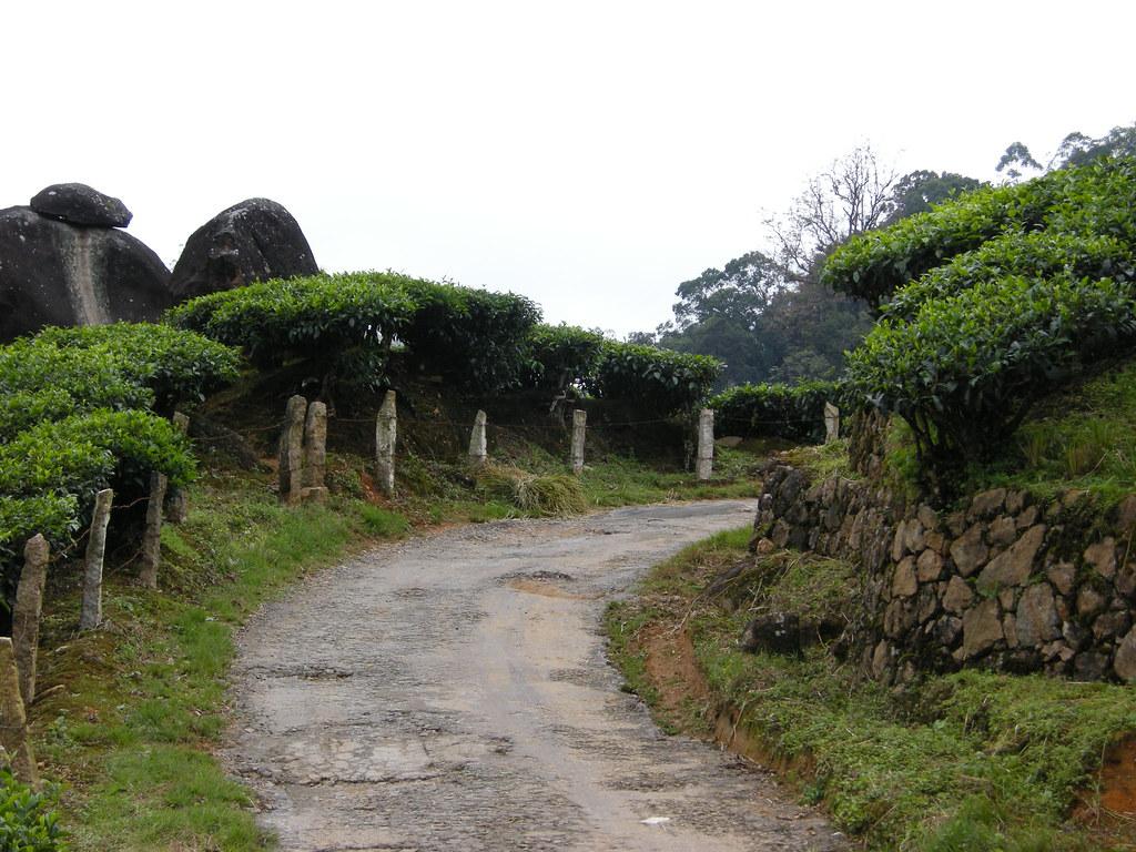 Gokulam Estates
