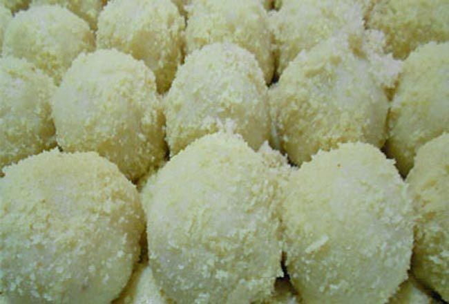 Gopal Bhog