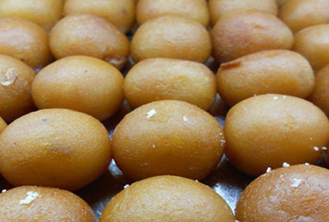 Gouri Mata Sweets