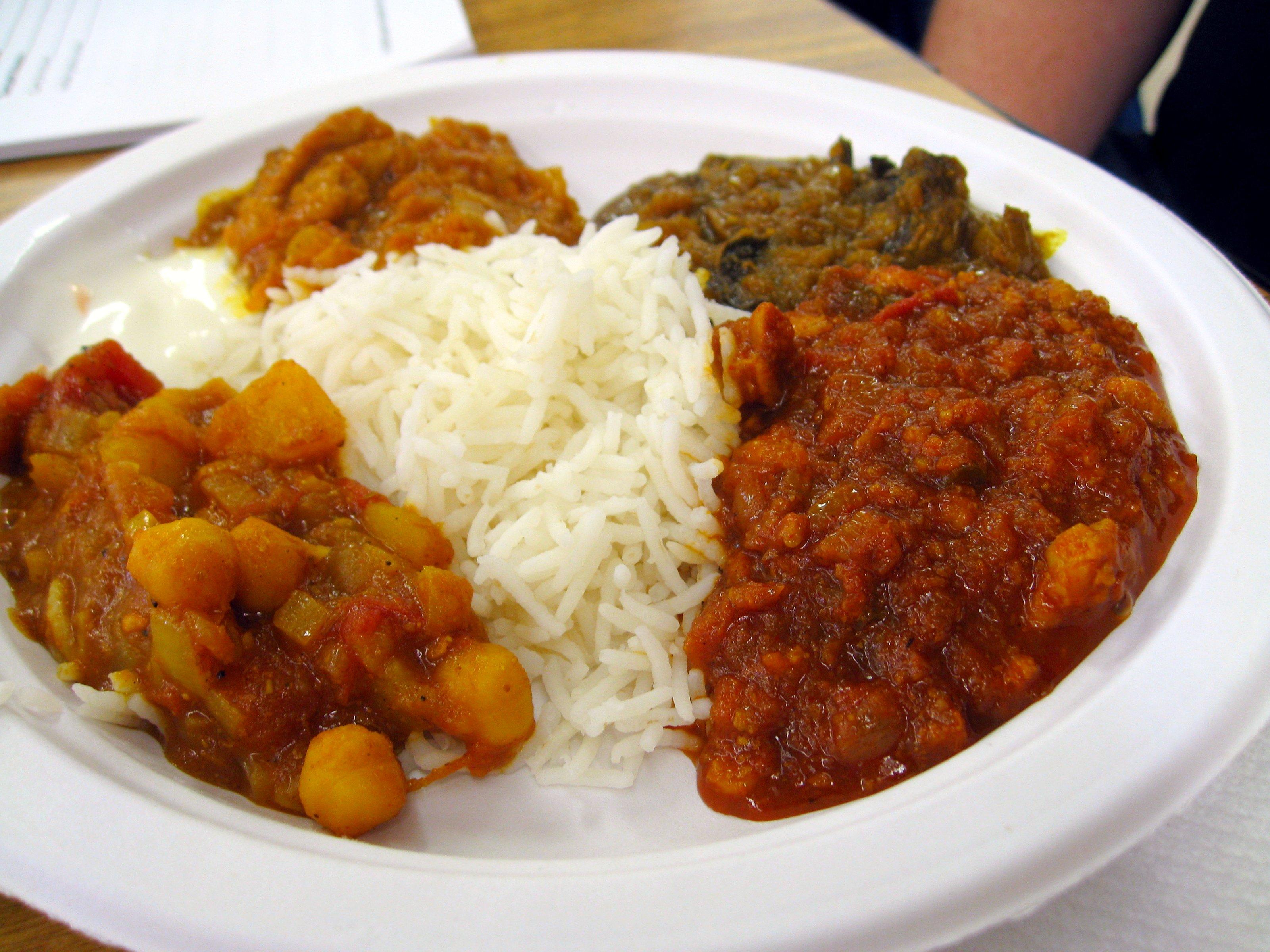 Govind Restaurant