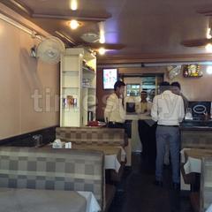 Great Punjab Restaurant