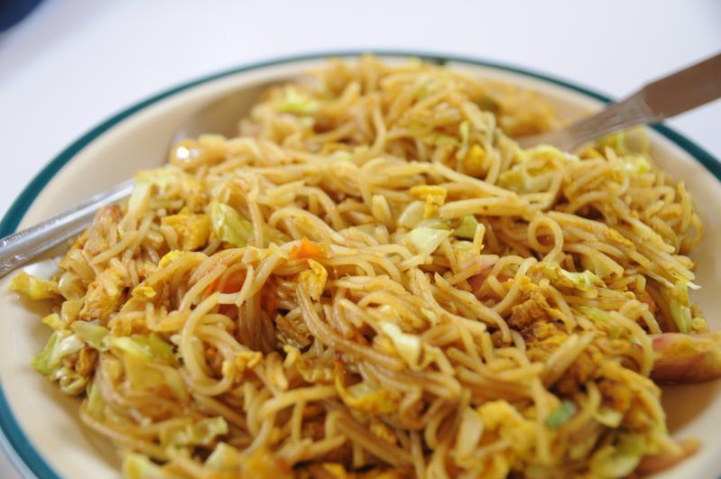 Green Leaf Vegetarian Cuisine