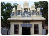 Guganathaswamy Temple