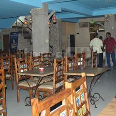 Gulab-Garh Bar
