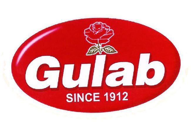 Gulabwala