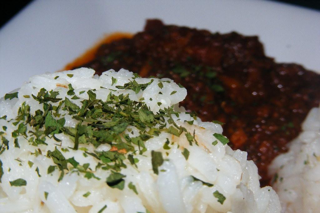 Gur Nihal Foods