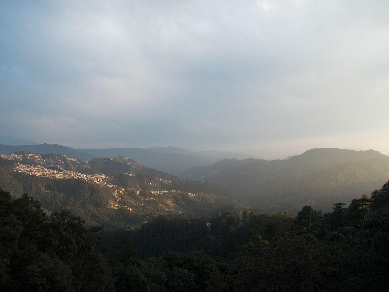 Haripur Dhar