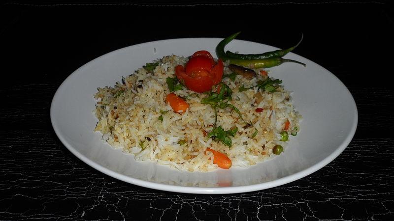 Haveli Multi Cuisine Restaurant