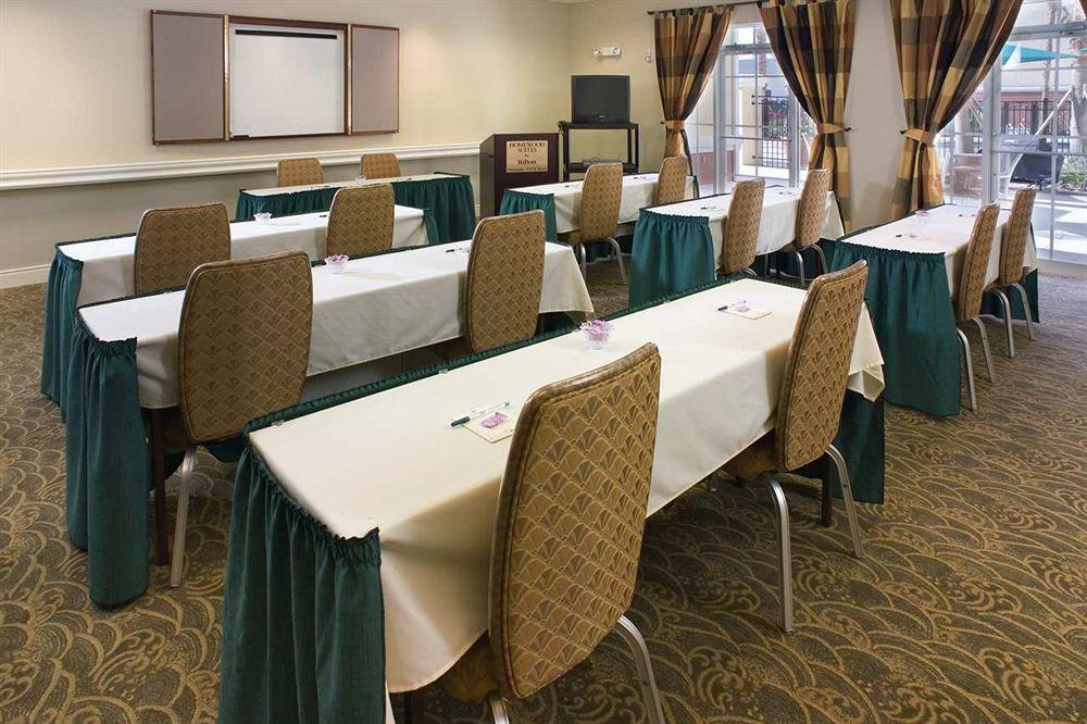 Homewood Suites by Hilton® Orlando-UCF Area