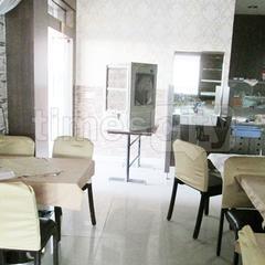 Hotel Akshaya Vegetarian