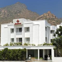 Hotel Arpanaa
