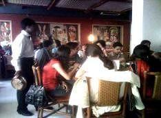 Hotel Bhagat Tarachand