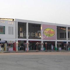 Hotel Darshan (Opening Soon)