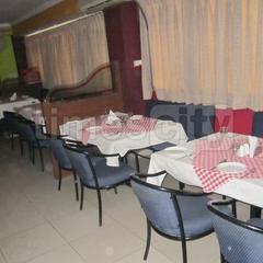 Hotel N7