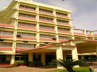 Hotel Pentagon