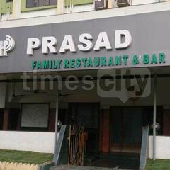 Hotel Prasad International
