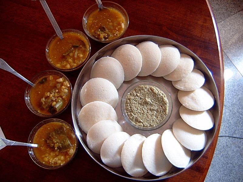 Hotel Sakthi Ganapathi