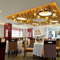 Hotel Shehraan