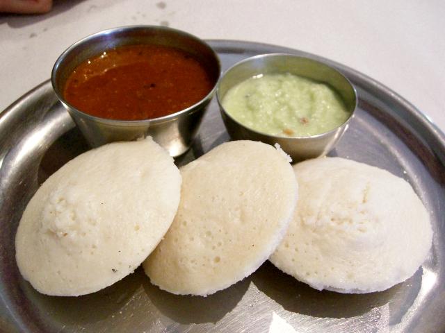 Hotel Shri Velmurugan