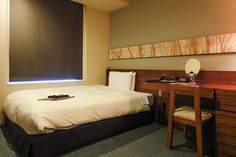 Hotel Sun Citi Classic