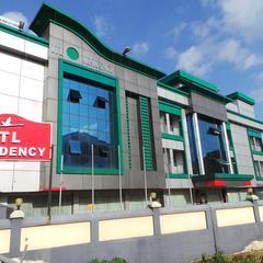 ITL Residency