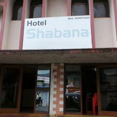 Hotel Shabana