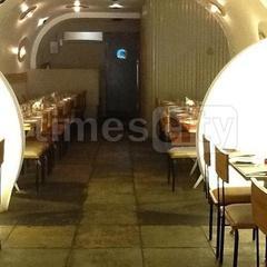 House Of Taste Restaurant