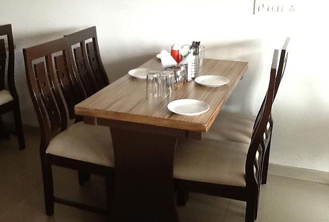 Indo Italian Restaurant
