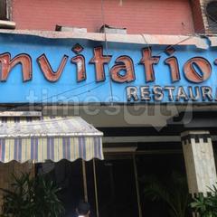 20 restaurants in ashok vihar new delhi ashok vihar new delhi invitation stopboris Gallery