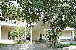 Italian Cultural Centre
