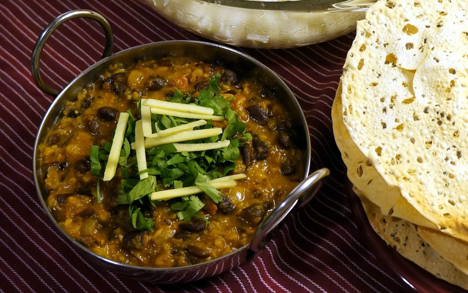 Jaipuriya Smriti Bhawan