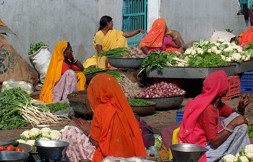 Janta Bazaar