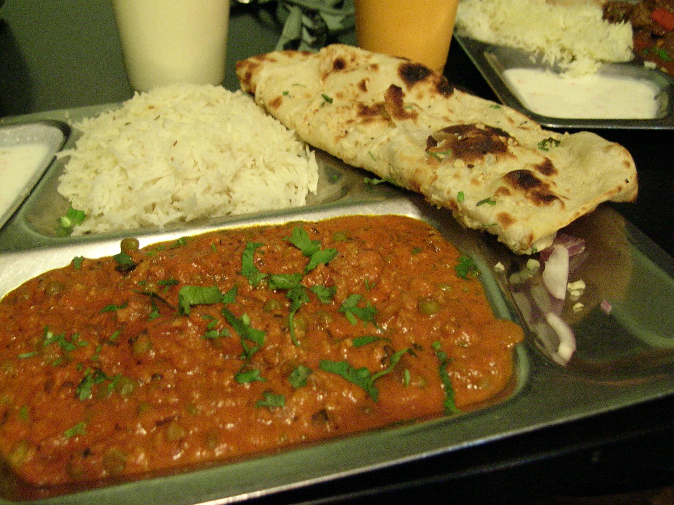 Jeet Punjabi Dhaba