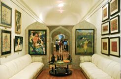 Juneja Art Gallery