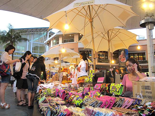 Jungceylon Shopping Destination