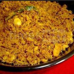 Kaaraikudi - Chettinad Restaurant