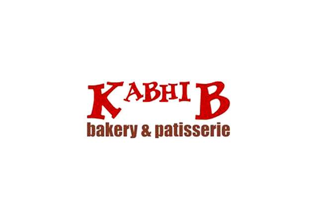 Kabhi B