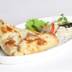 Kabir'z Lebanese Fast  Food
