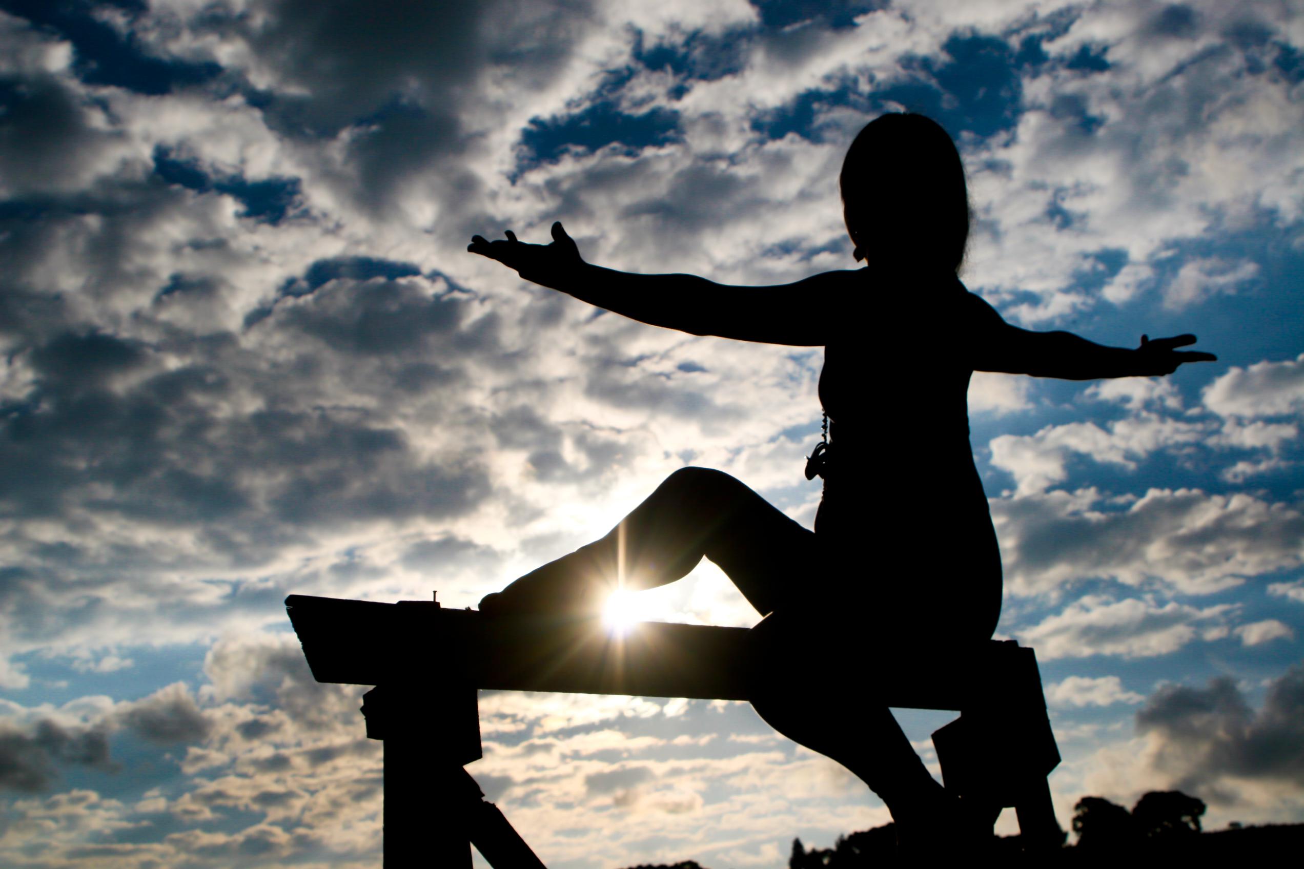 Kaivalyadhama Yoga Ashram