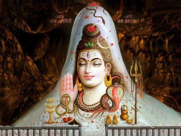 Kalka Mata Temple