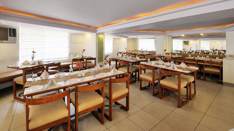 Kalyan Restaurant