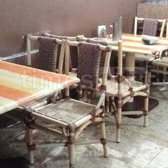 Kamboj's Restaurant