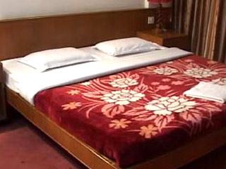 Karavali Hotel